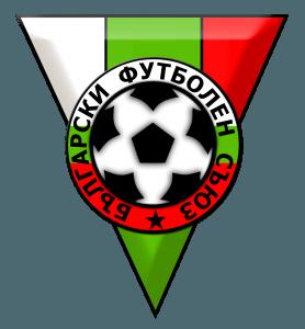 Черногория – Болгария: прогноз на матч квалификации ЕВРО-2020 (11 октября 2019)