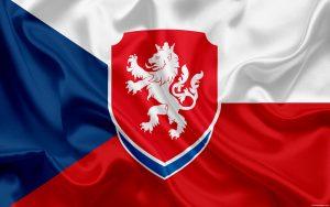 Чехия — Болгария. Прогноз на матч отборочного турнира Евро-2020  (07.06.2019)