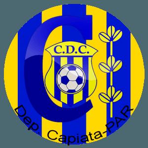 Депортиво Капиата – Либертад. Прогноз на матч первого дивизиона Парагвая (21.03.2019)