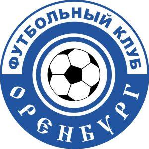 Урал – Оренбург: прогноз на матч российской Премьер-Лиги (4 ноября 2019)