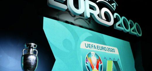 Швеция – Румыния. Прогноз на матч отборочного турнира Евро-2020 (23.03.2019)