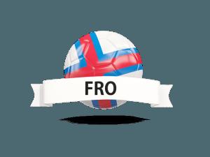 Фарерские острова – Румыния: прогноз на матч квалификации ЕВРО-2020 (12 октября 2019)