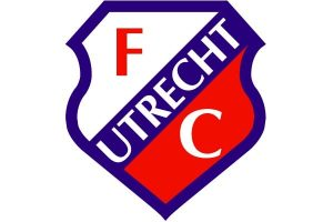 Утрехт - Гронинген. Прогноз на матч голландской Эридивизи (08.03.2019)