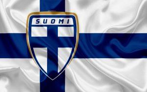 Италия – Финляндия. Прогноз на матч отборочного турнира Евро-2020 (23.03.2019)
