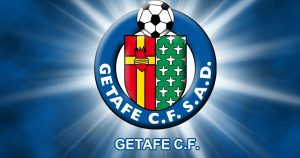 Хетафе – Гранада: прогноз на матч Примеры (31 октября 2019)