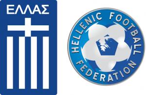 Босния и Герцеговина – Греция. Прогноз на матч отборочного турнира Евро-2020 (26.03.2019)
