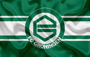 Витесс - Гронинген. Прогноз на матч голландской Эридивизи (21.05.2019)