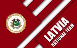 Латвия — Израиль. Прогноз на матч отборочного турнира Евро-2020  (07.06.2019)