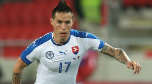Словакия-Венгрия. Прогноз на матч отборочного турнира Евро-2020 (21.03.2019)