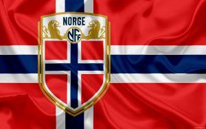 Норвегия - Швеция. Прогноз на матч отборочного турнира Евро-2020 (26.03.2019)