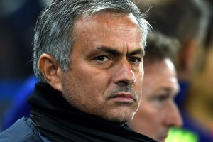Моуриньо возглавит «Реал» и получит 550 миллионов евро на трансферы