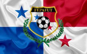 Бразилия – Панама. Прогноз на товарищеский матч (23.03.2019)
