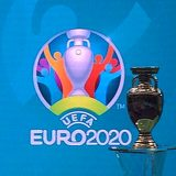 Бельгия – Россия. Прогноз на матч отборочного турнира Евро-2020 (21.03.2019)