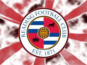 Ноттингем Форест — Рединг: прогноз на матч Чемпионшипа (22 января 2020)