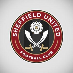 Уотфорд – Шеффилд Юнайтед: прогноз на матч английской Премьер-Лиге (5 октября 2019)