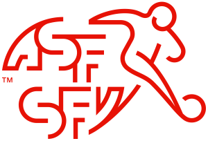 Грузия – Швейцария. Прогноз на матч отборочного турнира Евро-2020 (23.03.2019)