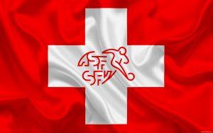 Швейцария-Англия. Прогноз на матч Лиги Наций УЕФА (09.06.2019)