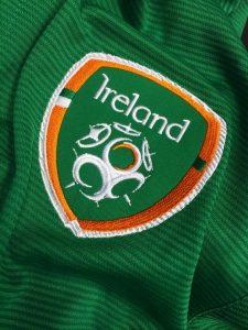 Ирландия - Грузия. Прогноз на матч отборочного турнира Евро-2020 (26.03.2019)