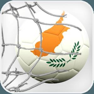 Кипр – Сан-Марино. Прогноз на матч отборочного турнира Евро-2020 (21.03.2019)