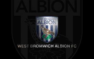 Брайтон—Вест Бромвич: прогноз на матч английской Премьер-Лиги (26 октября 2020)