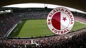 Славия Прага – Боруссия Дортмунд : прогноз на матч Лиги Чемпионов (2 октября 2019)