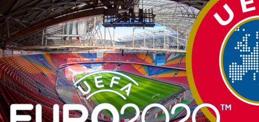 Казахстан – Шотландия. Прогноз на матч отборочного турнира Евро-2020 (21.03.2019)