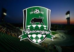 Краснодар – Порту. Прогноз на матч Лиги Чемпионов (07.08.2019)