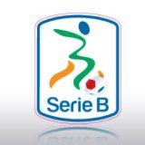 Пескара – Палермо. Прогноз на матч итальянской Серии В (03.04.2019)