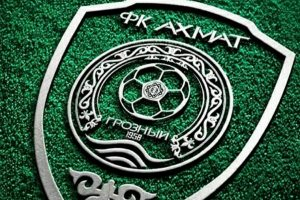 Динамо - Ахмат. Прогноз на матч российской Премьер-лиги (27.04.2019)
