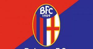Болонья - Парма. Прогноз на матч Серии А (13.05.2019)