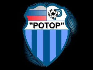 Нижний Новгород – Ротор. Прогноз на матч ФНЛ (13.04.2019)