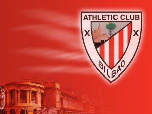 Атлетик — Хетафе: прогноз на матч испанской Примеры (2 февраля 2020)