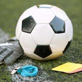 73-летний вратарь «Ирони Йегуда» стал самым возрастным игроком в истории футбола