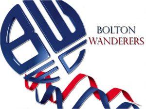 Болтон — Уикомб Уондерерз: прогноз на матч Первой лиги Англии (15 февраля 2020)