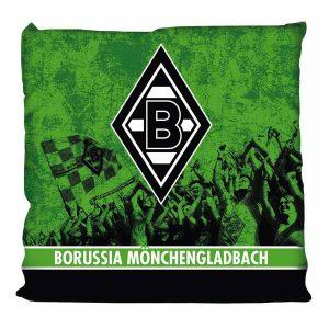 Айнтрахт — Боруссия Менхенгладбах : прогноз на матч немецкой Бундеслиги ( 16 мая 2020)