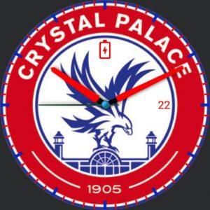 Кристал Пэлас – Лестер: прогноз на матч английской Премьер-Лиги (3 ноября 2019)