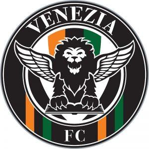Брешия – Венеция. Прогноз на матч итальянской Серии В (05.04.2019)