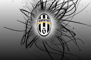 Ювентус - Торино. Прогноз на матч Серии А (03.05.2019)