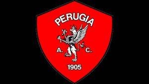 Сассуоло – Перуджа : прогноз на матч Кубка Италии (4 декабря 2019)