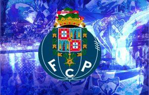 Ливерпуль - Порту. Прогноз на матч Лиги Чемпионов (09.04.2019)