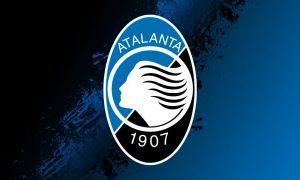 Аталанта - Болонья.  Прогноз на матч Серии А (04.04.2019)