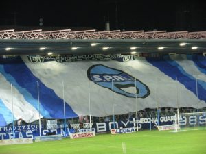 СПАЛ – Наполи: прогноз на матч Серии А (27 октября 2019)
