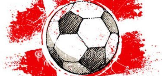 Брондбю – Раннерс. Прогноз на матч Суперлиги Дании (31.05.2019)