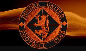 Данди Юнайтед – Сент-Миррен. Плей-офф шотландской Премьер-лиги. Финал (23.05.2019)