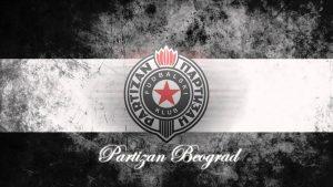 Црвена Звезда - Партизан. Кубок Сербии. Финал (23.05.2019)