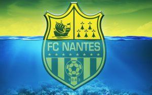 Нант – Страсбур. Прогноз на матч Лиги 1 (24.05.2019)