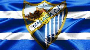 Депортиво - Малага. Прогноз на матч испанской Сегунды (12.06.2019)