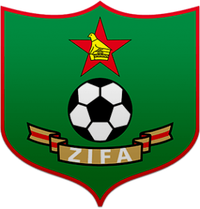 Египет - Зимбабве. Прогноз на матч Кубка Африканских Наций -2019 (22.06.2019)