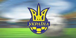 Украина - Люксембург. Прогноз на матч отборочного турнира Евро-2020 (10.06.2019)