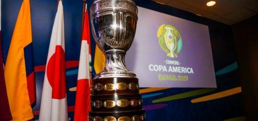 Уругвай - Япония. Прогноз на матч Кубка Америки (21.06.2019)